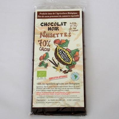 Chocolat-noir-Bio-aux-Noisettes