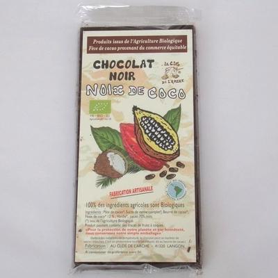 Chocolat-noir-Bio-Noix-de-coco