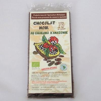 Chocolat-noir-Bio-au-Guarana-d'Amazonie