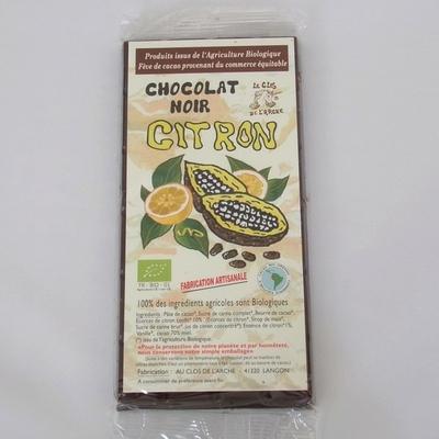 Chocolat-noir-Bio-Citron