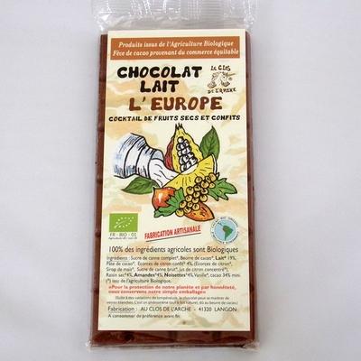 Chocolat-Bio-au-lait-Cocktail-de-fruits-secs-et-confits