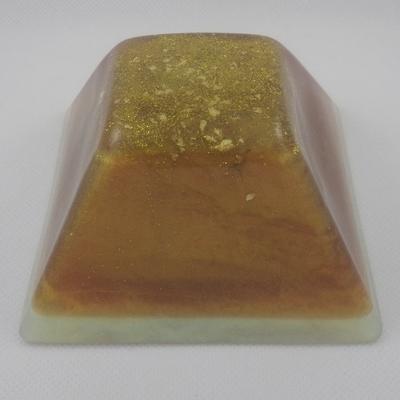 Orgonite-grande-pyramide-INCA-Orange