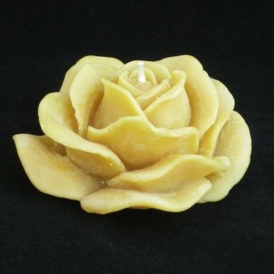 642-bougie-rose