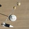 614-maquette-solaire-fusee-miniature-en-bois