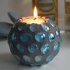 608-bougeoir-bleu-gris-pour-bougie-chauffe-plat