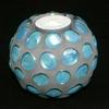 715-bougeoir-bleu-gris-pour-bougie-chauffe-plat
