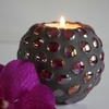 604-bougeoir-violet-gris-pour-bougie-chauffe-plat