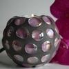 599-bougeoir-rose-gris-pour-bougie-chauffe-plat