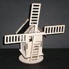 507-maquette-moulin-en-bois-solaire