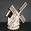 506-moulin-solaire-en-bois