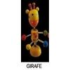 487-girafe-sur-ressort