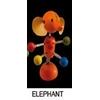 485-elephant-sur-ressort