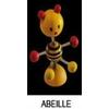 477-abeille-sur-ressort