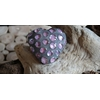 728-coeur-violet-gris