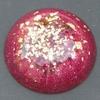 306-orgonite-petit-dome-rouge