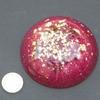 307-orgonite-petit-dome-rouge