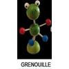 198-grenouille