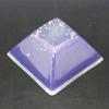 orgonite-grande-pyramide-violette-blanche