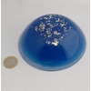 orgonoite-grand-dome-bleu-nuit