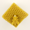 Bougie-Carrée-avec-abeille2