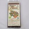 Chocolat-Bio-noir-Cocktail-de-fruits-secs-et-confits
