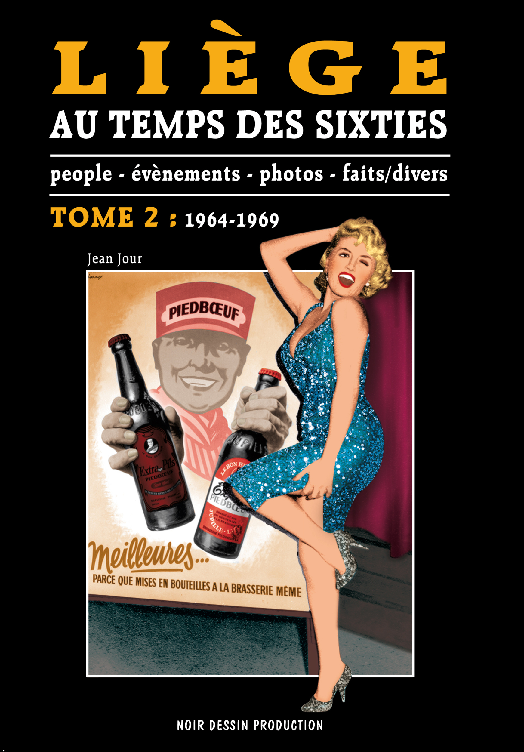 cover-sixties-tome 2-ok-26-03-2013
