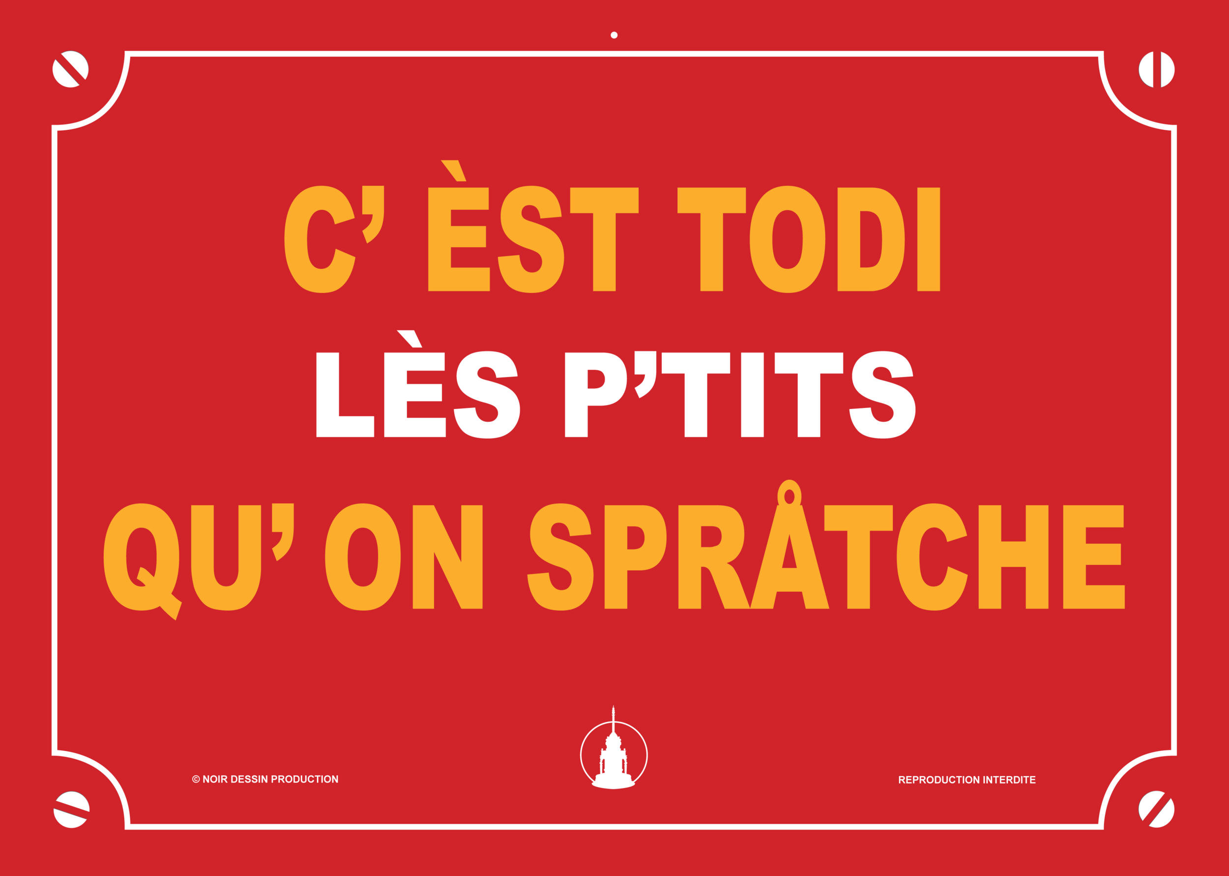 tody les p'tits-ROUGE-2