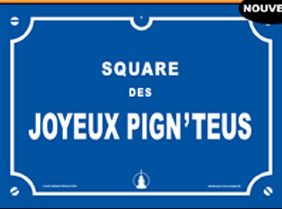 plaque 4