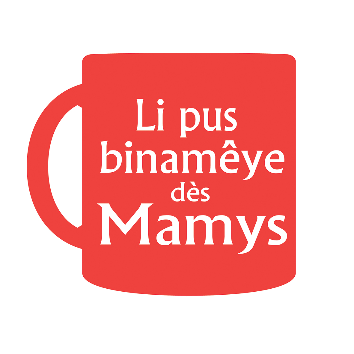 tasse-web-mamy