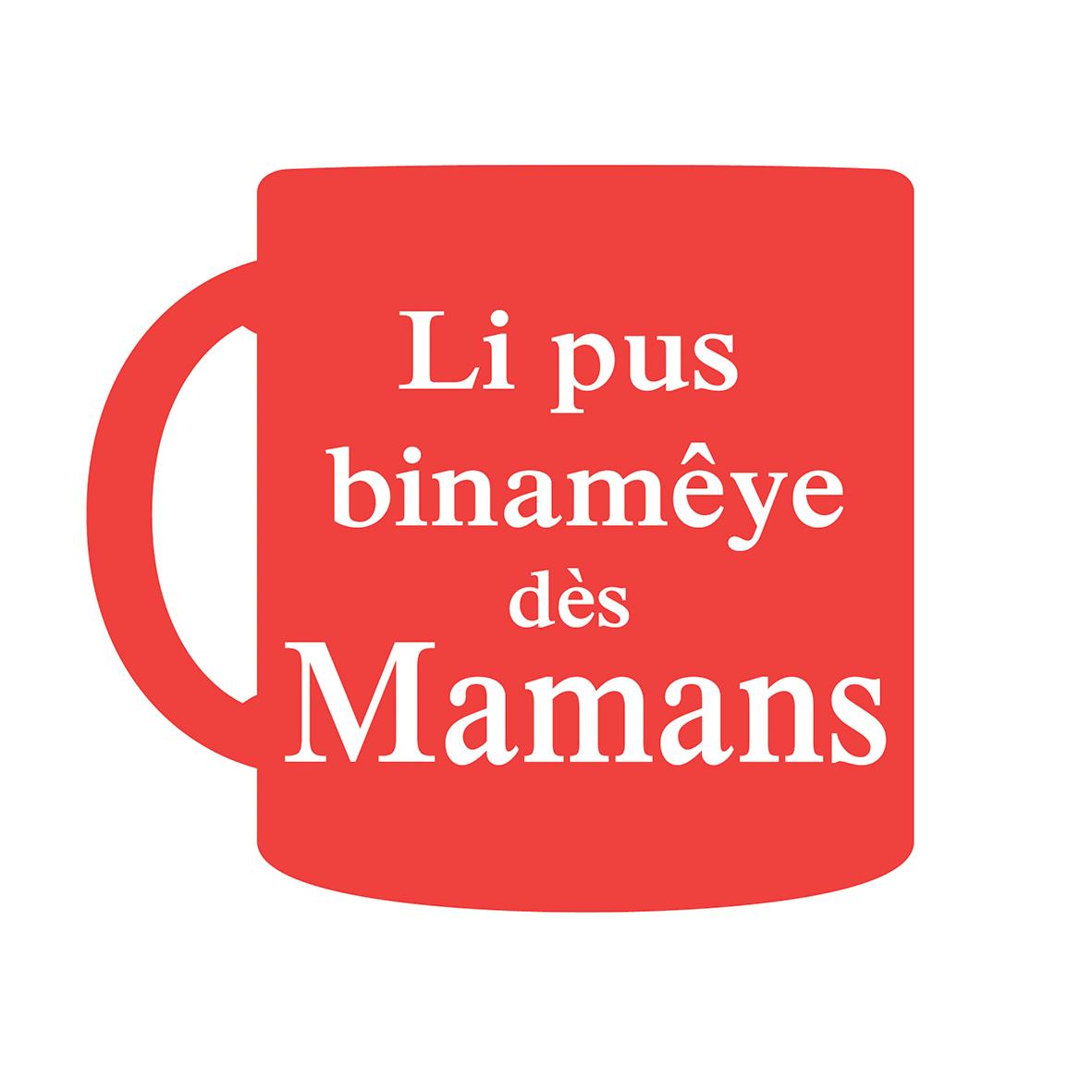 tasse-web-maman