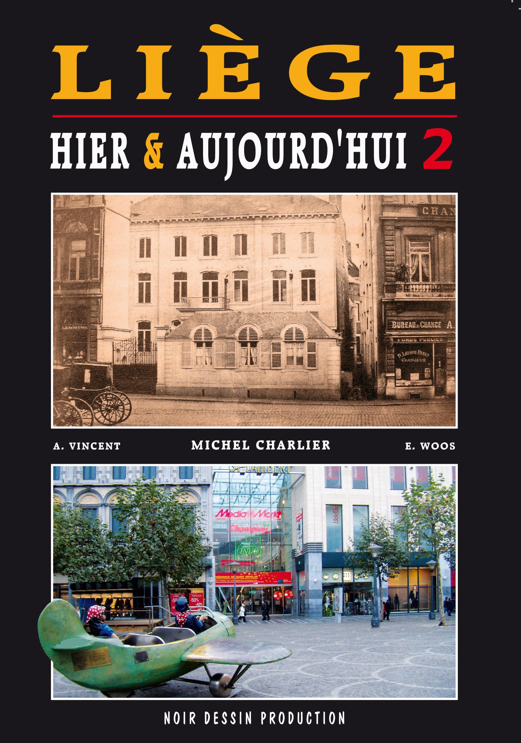 cover Liège 2