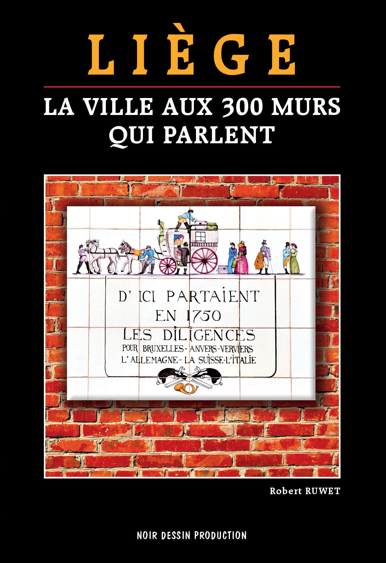cover-300- murs qui parlent