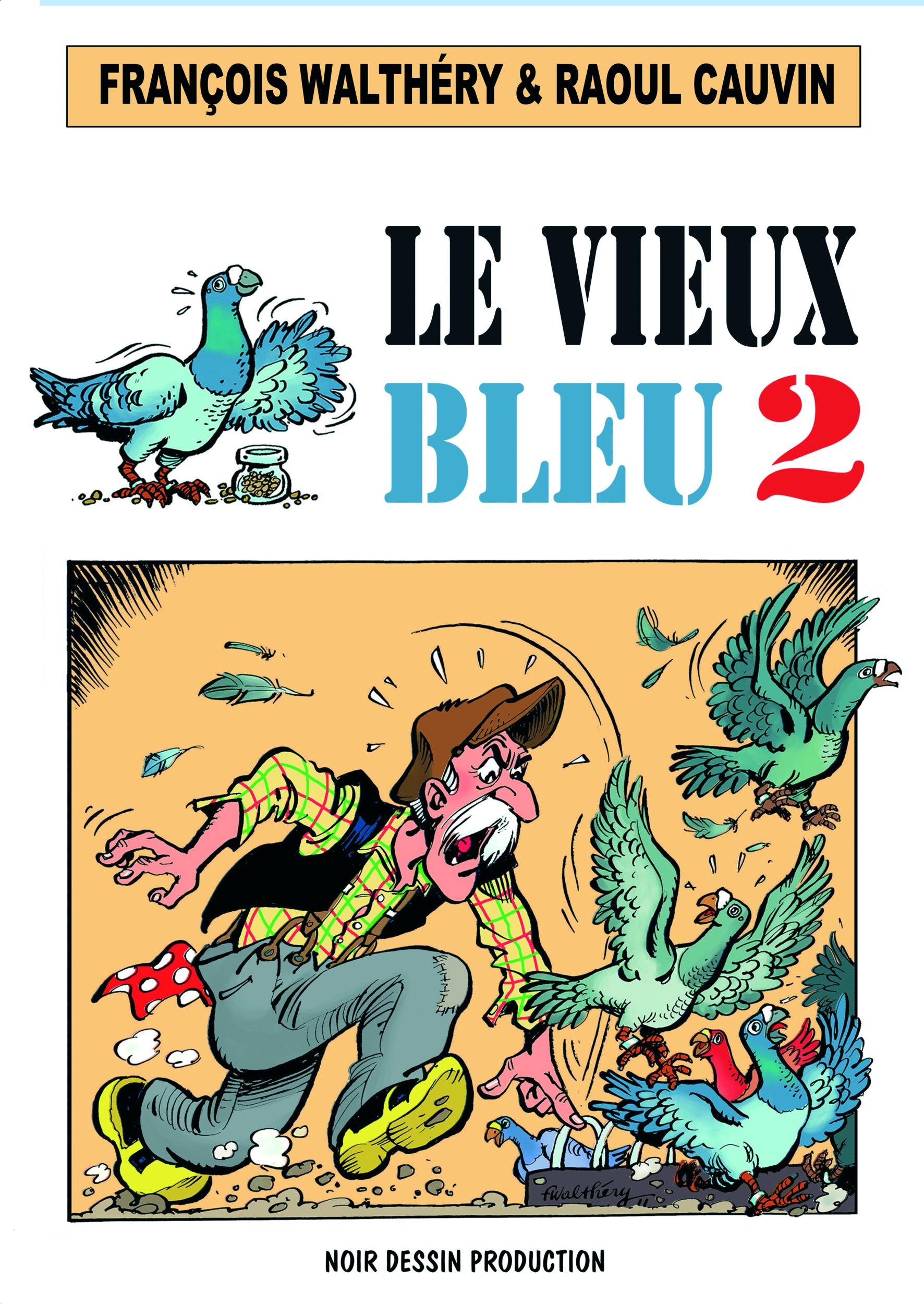 double cover color-vieux bleu version CMJN