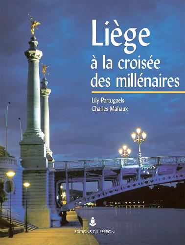 couv_Liege-croisee-millenaire_BD