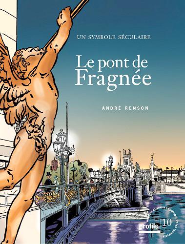 couv_Pont-Fragnee_BD