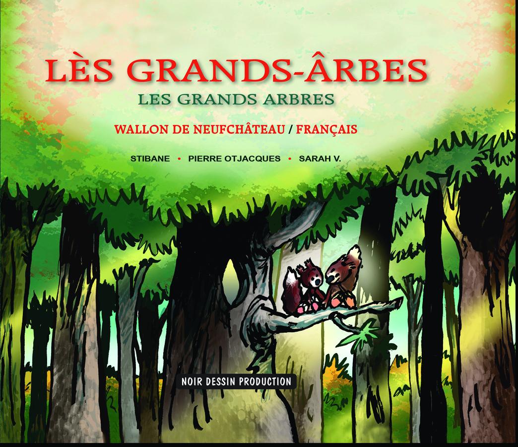 GRAND ARBRES FACEBOOK copie 2
