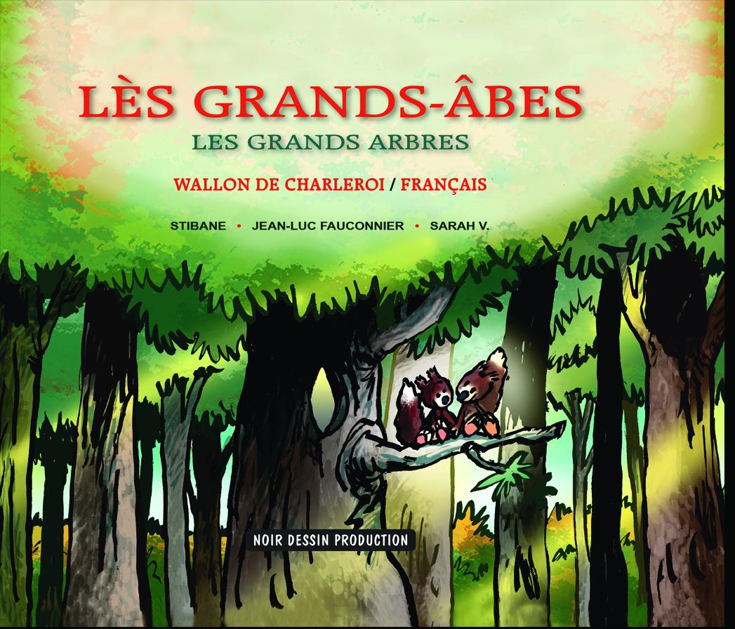 GRAND ARBRES FACEBOOK copie 3