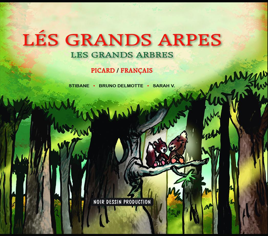 GRAND ARBRES FACEBOOK copie