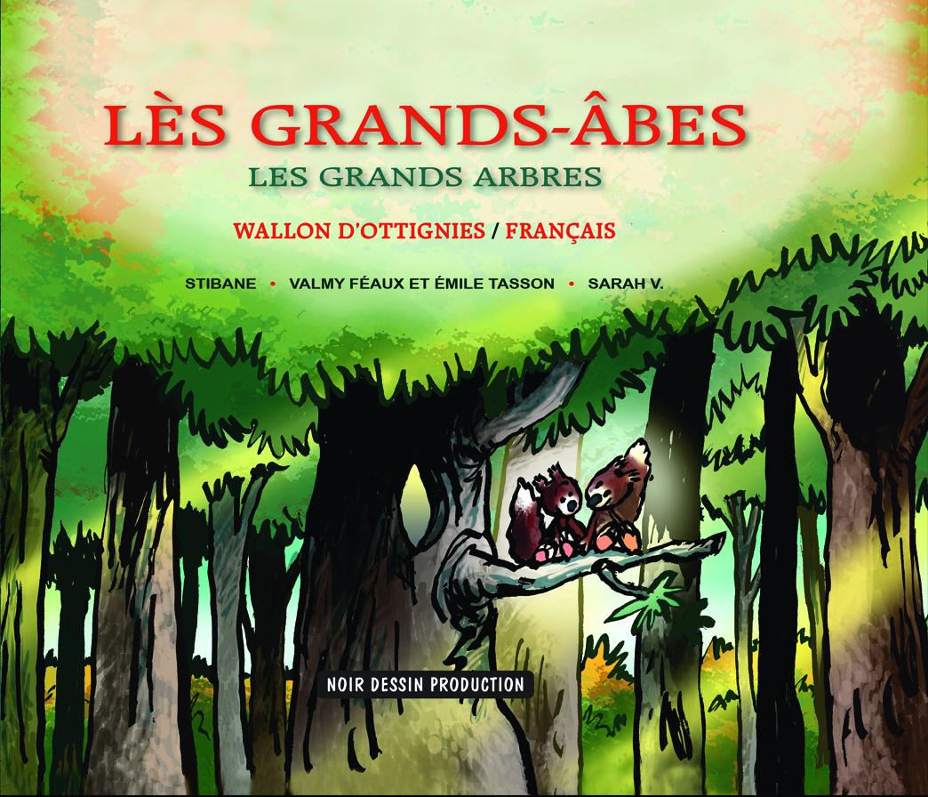 GRAND ARBRES FACEBOOK copie 4