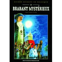 Le Brabant mystérieux