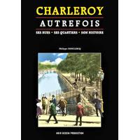 Charleroy autrefois