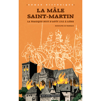 La Mâle Saint-Martin