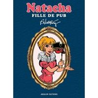 Natacha, fille de pub