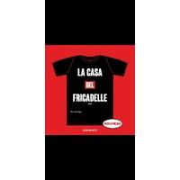 T-shirt Fricadelle