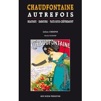 Chaudfontaine autrefois