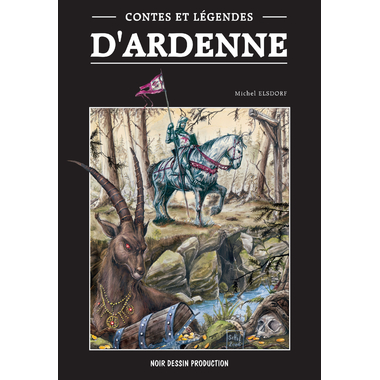 COVER ARDENNES coul