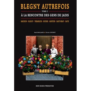 cover-blegny-ok-thumb[1]