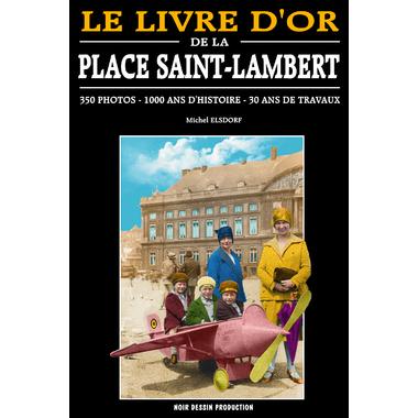 place saint lambert2
