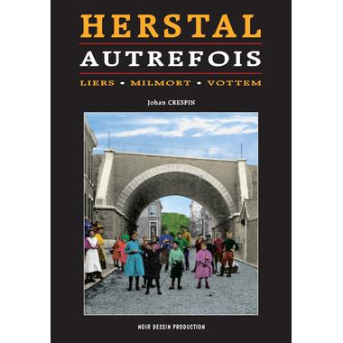 cover-herstal