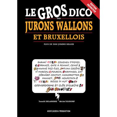cover-dico-jurons de belgique-color